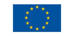 Logo de l'Europe