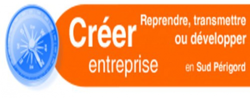 image représentant l'affiche du forum des créateurs d'entreprises