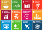 logo représentant la semaine européenne du développement durable 2017